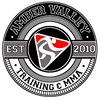 Amber Valley MMA