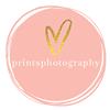 Printsphotography