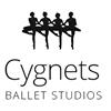 Cygnets Ballet