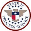 State 28 Process Service