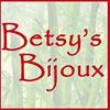 Betsy's Bijoux