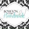 Boulton Handmade