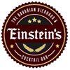 Einstein's Chesterfield thumb