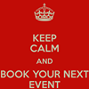 Truly Scrumptious Events