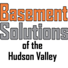Basement Solutions of the Hudson Valley