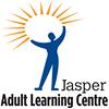 Jasper Employment & Education Centre