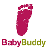 BabyBuddy Charity Shop