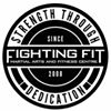 Fighting Fit Strength and Performance Centre