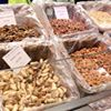 Nuts Unlimited - The Nut Stall
