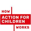 Action for Children - Kirklees - Dewsbury West