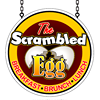 The Scrambled Egg