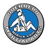 Guerrero Martial Arts