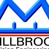 Millbrook Precision Engineering Limted