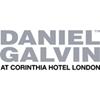 Daniel Galvin at Corinthia
