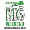 Heaton House BIG Weekend