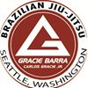 Gracie Barra Seattle Brazilian Jiu-Jitsu Academy