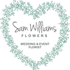 Sam Williams Flowers