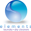 Elements Laundry and Dry Cleaning Centre