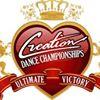 Creation Dance Championships