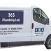 365 Plumbing Ltd