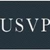 U.S. Venture Partners (USVP)