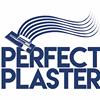 Perfect Plastering - Derek Renton