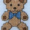 Jo's Cross Stitch Designs