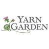 Yarn Garden, Mendon