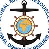 Global Marine Resources