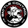 Battle Control MMA