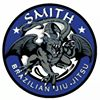 Smith Brazilian Jiu-Jitsu