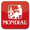 Lane Mondial Spa