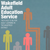 Wakefield Adult Education Service thumb