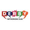 Derby Networking Club