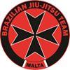 Brazilian Jiu-Jitsu Team Malta