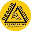 Gracie Humaita Las Vegas Team Mica