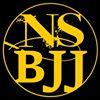 North Sound Brazilian Jiu-Jitsu (NSBJJ)