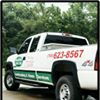 Grandview Lawn Care - Anderson, Indiana