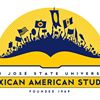 San José State University Mexican American Studies Department
