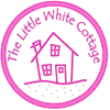 The Little White Cottage