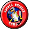 Rubber Chicken Comics