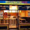Broadwater Fryer