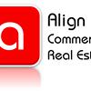 Align Commercial Real Estate - Yog Melwani