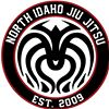 North Idaho Jiu Jitsu