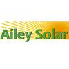 Ailey Solar
