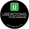 Uberooms Fitted Interiors Cheshire