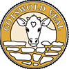 Cotswold Veal