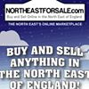 Northeastforsale.com