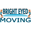 Bright Eyed Moving