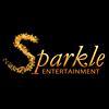 Sparkle Entertainment Ltd